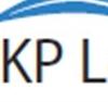 KP LOGATEC, komunalno podjetje d.o.o.